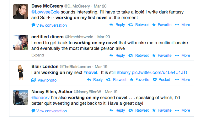 twitter-working-on-novel2