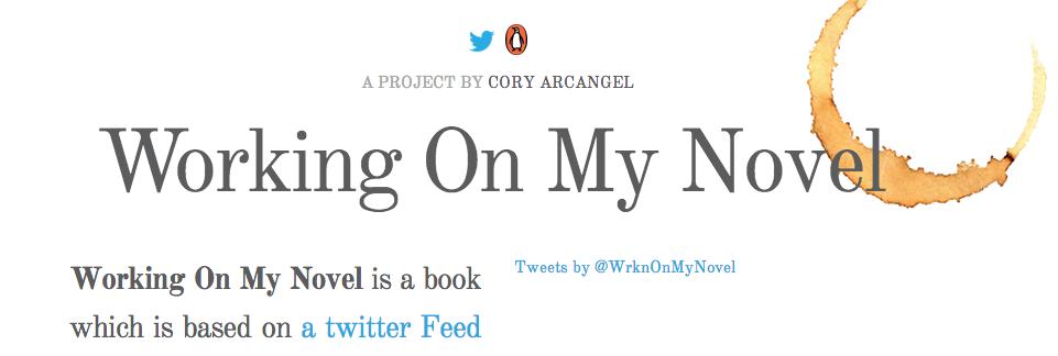 working-novel-arcangel