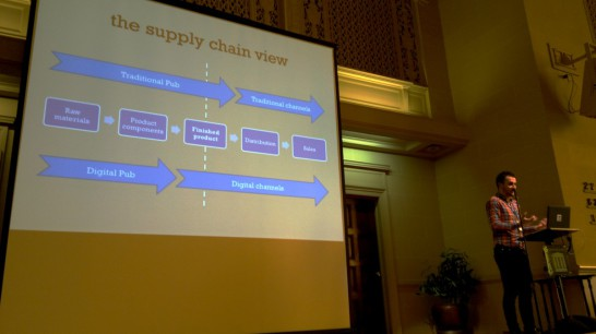 2013-10-24-3264-supply-chain