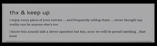 stml-spambot