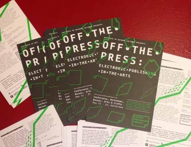 off-the-press-flyer