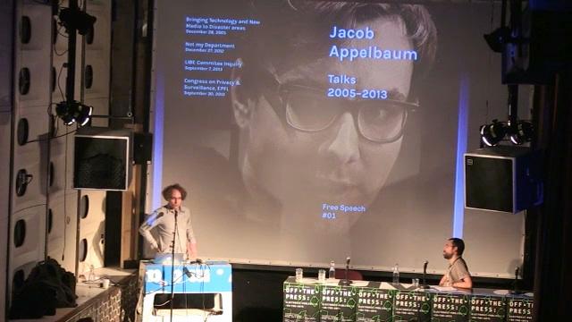 0624-Appelbaum