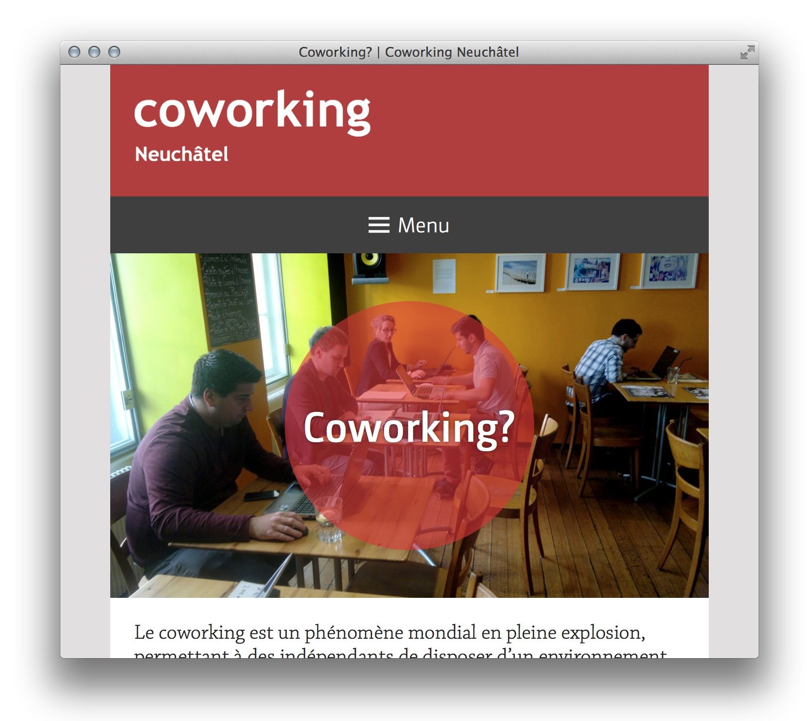 cowork-mobile
