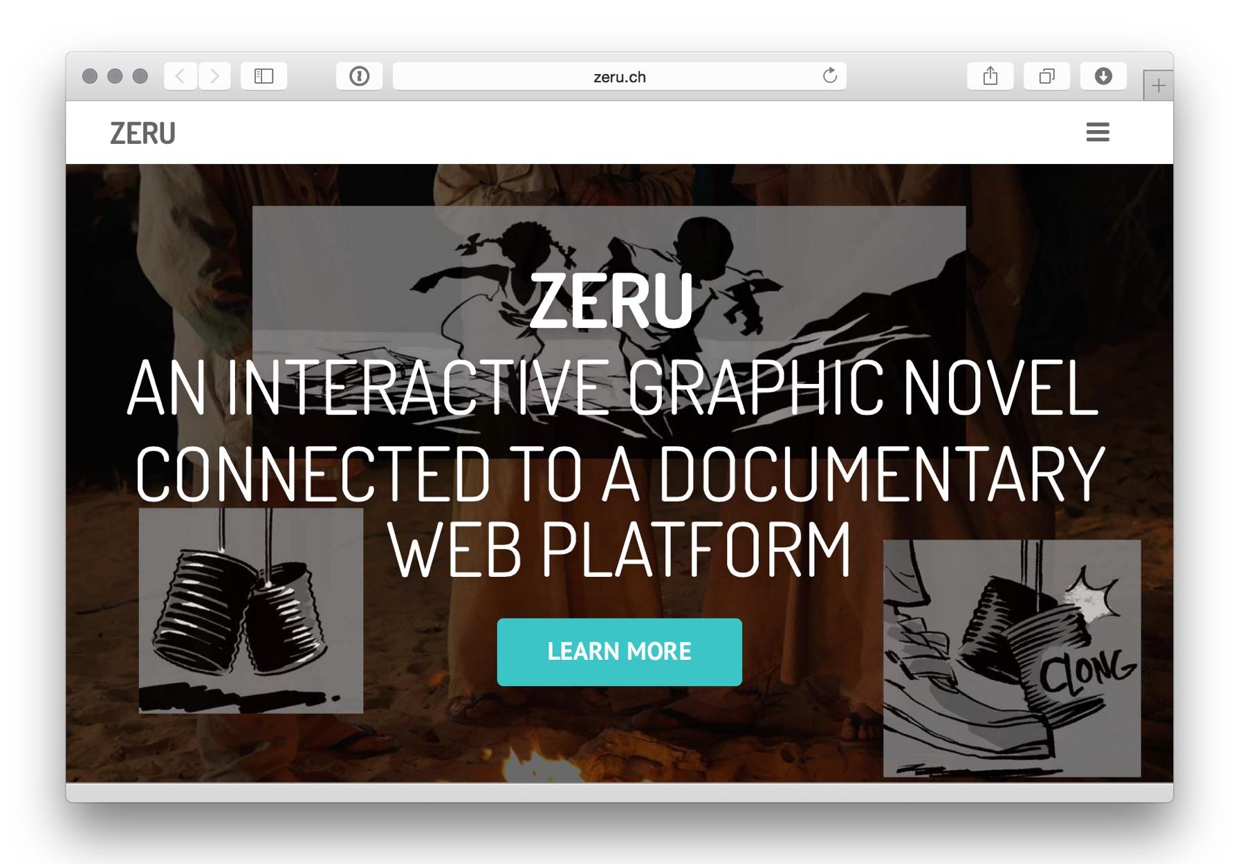 zeru-front