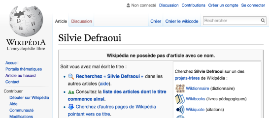 silvie-defraoui-wikipedia