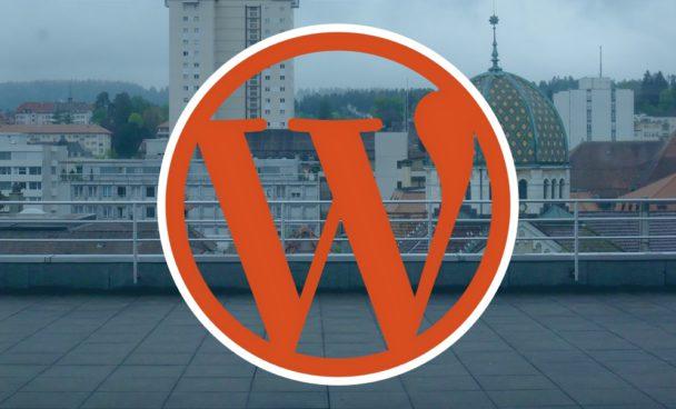 wp-logo-cdf-3