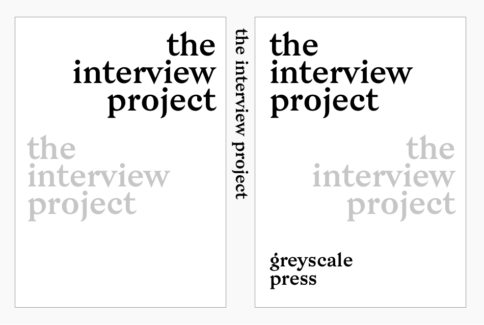 Interview-Project-Cover-1