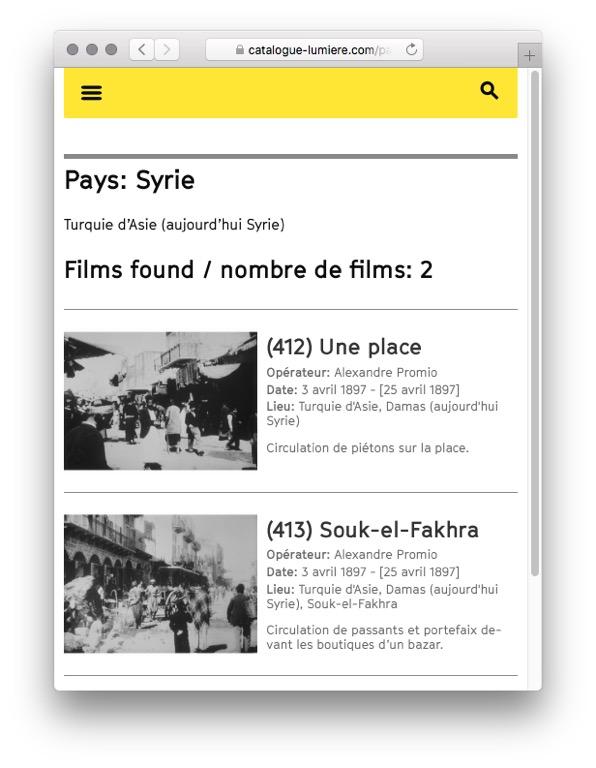 catalogue-lumiere-website-syrie – ms-studio